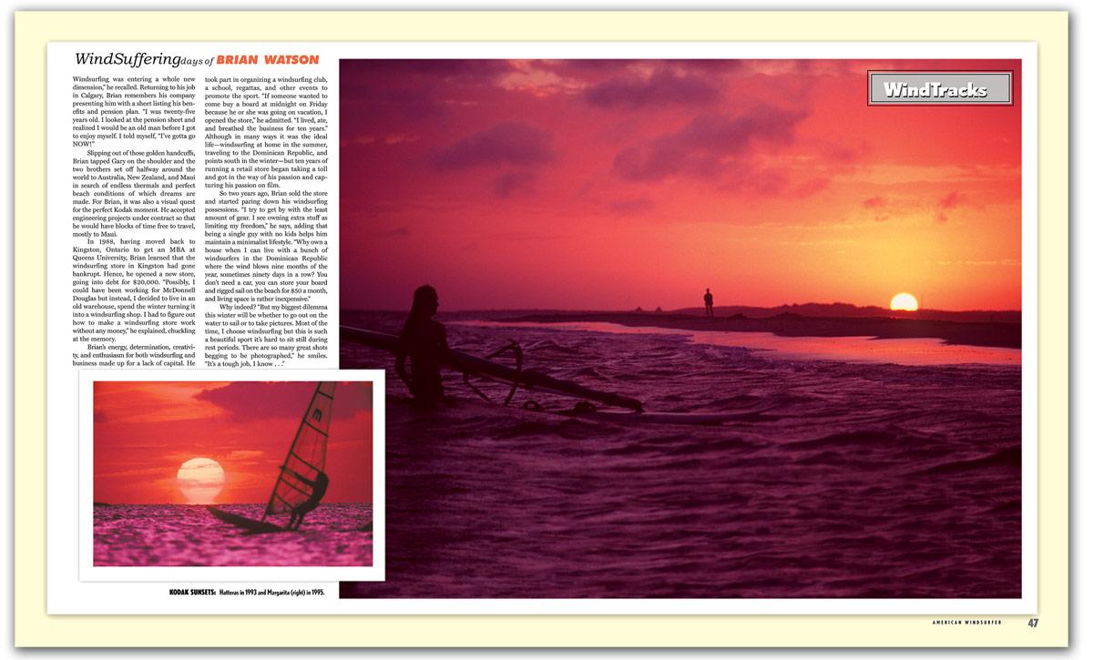 american_windsurfer_8.1_windtracks_brian-watson_spread4-s