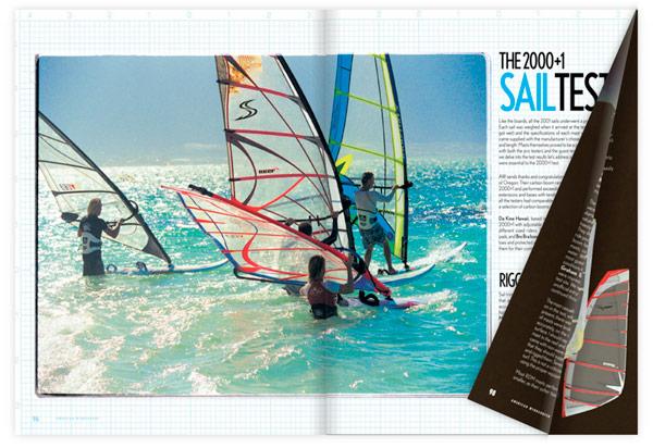 american_windsurfer_8.2_sail-result_mag