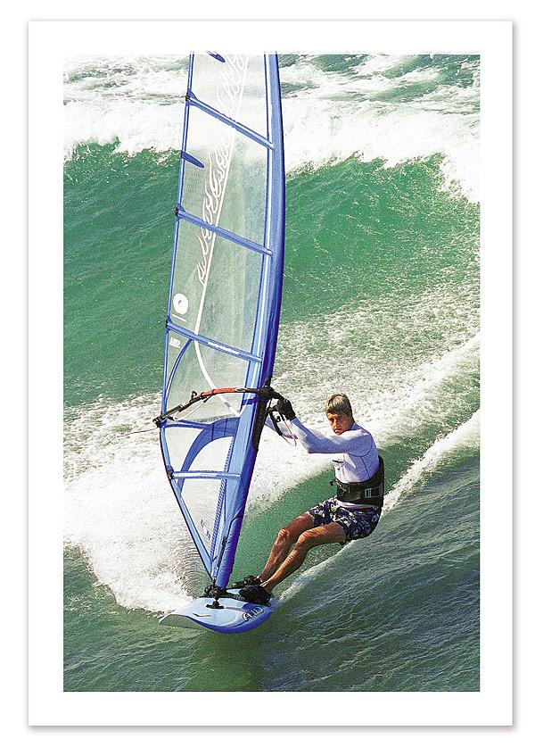american_windsurfer_8.2_test-2001_john-Kerry_m