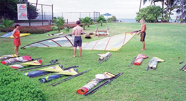 american_windsurfer_8.2_test-results_rigging-s