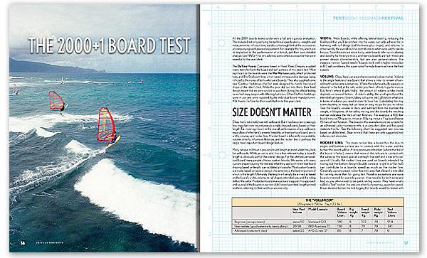 american_windsurfer_8.2_test-results_spread1-s