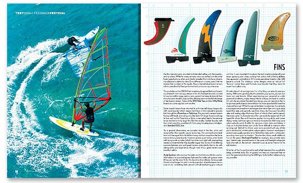 american_windsurfer_8.2_test-results_spread_spread2-s
