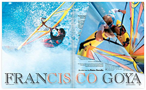 american_windsurfer_8.34_francisco-goya-mag