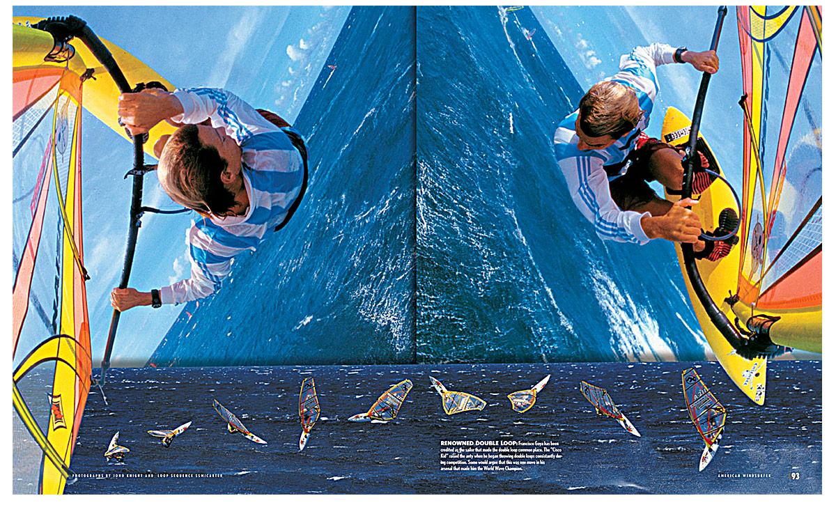 american_windsurfer_8.34_francisco-goya-spread2-s