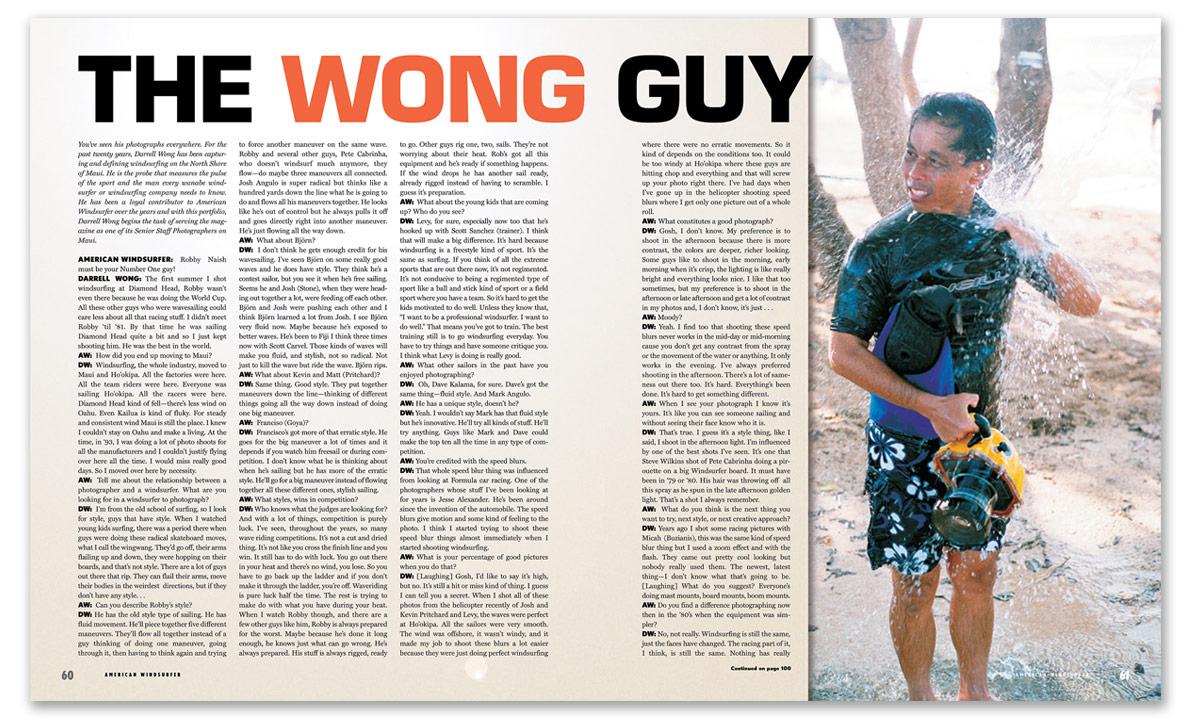 american_windsurfer_8.34_wongguy_spread10-s