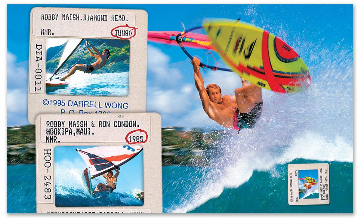 american_windsurfer_8.34_wongguy_spread3-s
