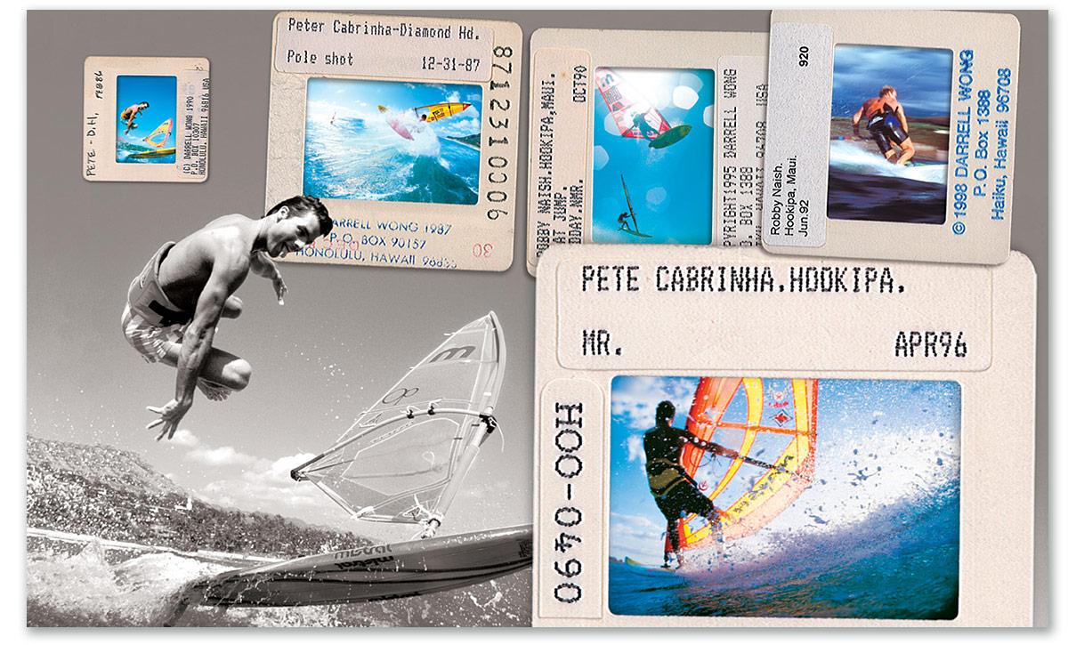 american_windsurfer_8.34_wongguy_spread4-s