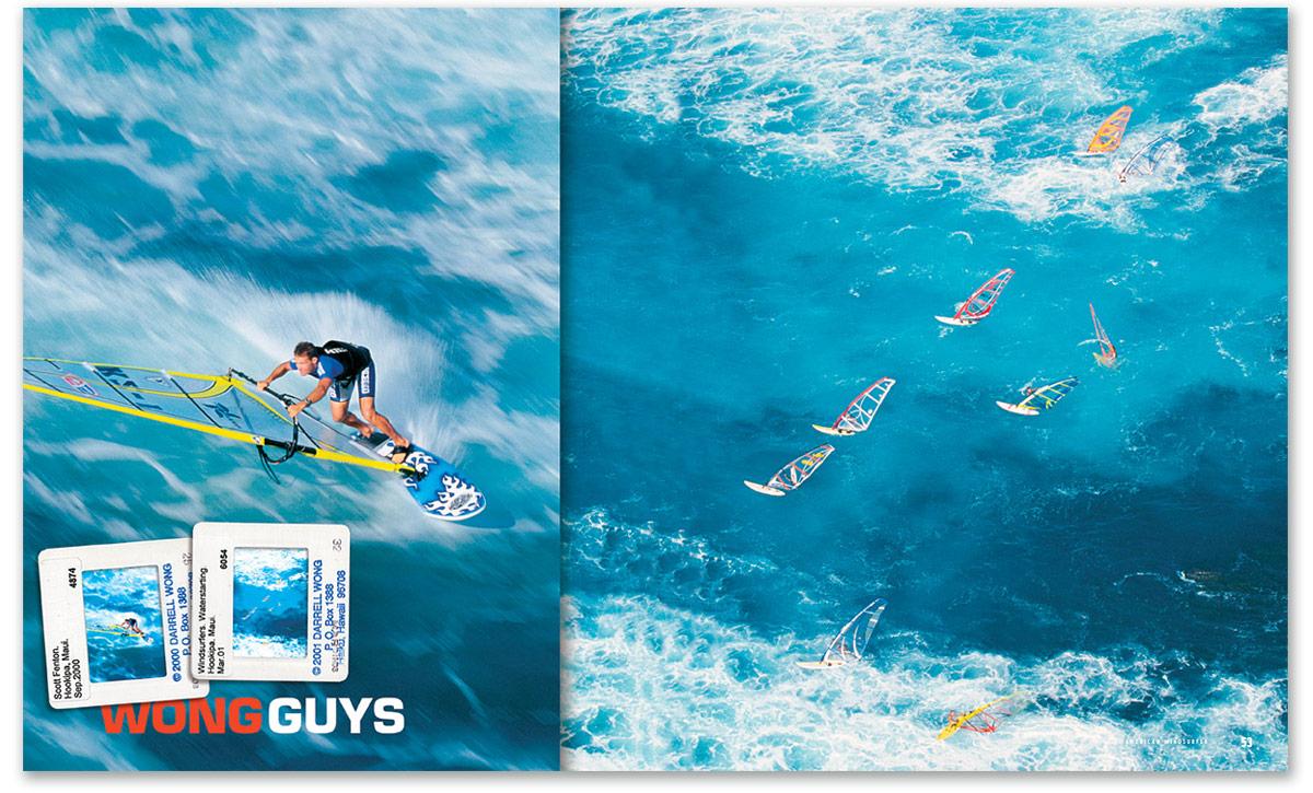 american_windsurfer_8.34_wongguy_spread6-s