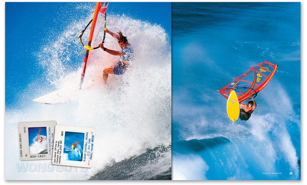american_windsurfer_8.34_wongguy_spread7-s