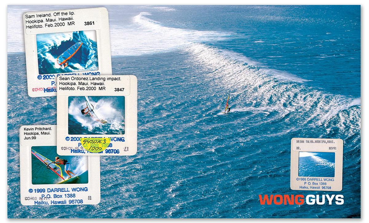 american_windsurfer_8.34_wongguy_spread8-s