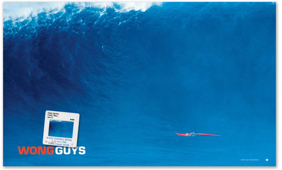 american_windsurfer_8.34_wongguy_spread9-s