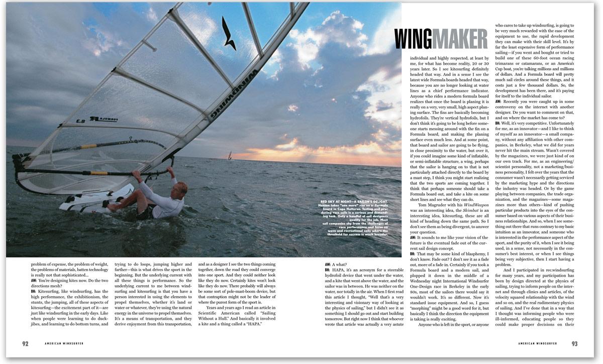 american_windsurfer_9.2_wingmaker_bill-hansen_spread10-s