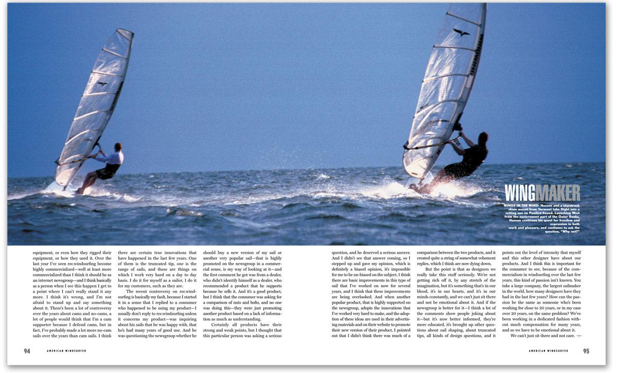 american_windsurfer_9.2_wingmaker_bill-hansen_spread11-s