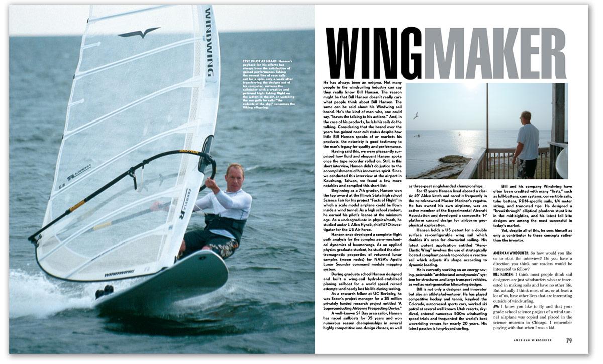 american_windsurfer_9.2_wingmaker_bill-hansen_spread3-s