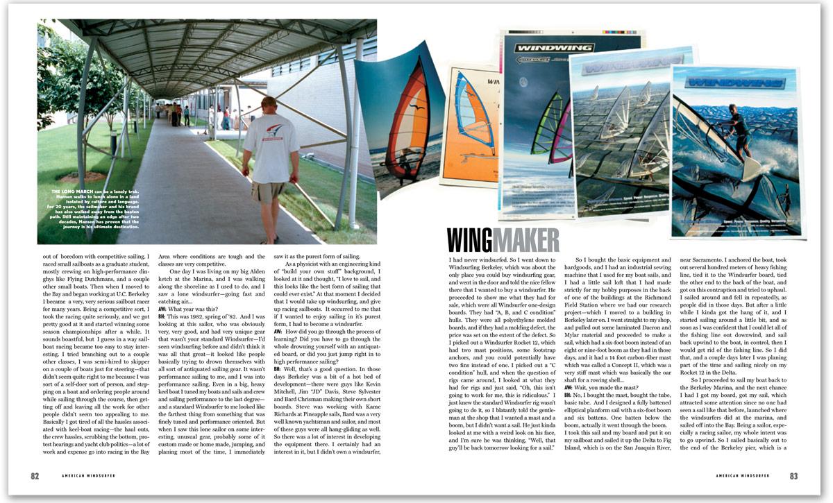 american_windsurfer_9.2_wingmaker_bill-hansen_spread5-s