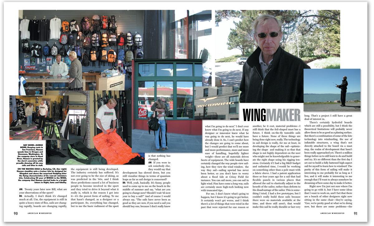 american_windsurfer_9.2_wingmaker_bill-hansen_spread9-s