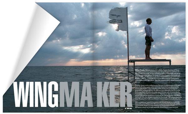 american_windsurfer_9.2_wingmaker_mag