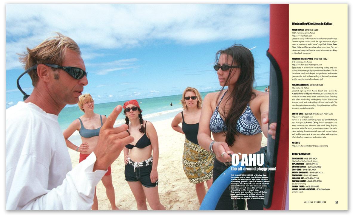 american_windsurfer_9.34_Oahu_spread10-s