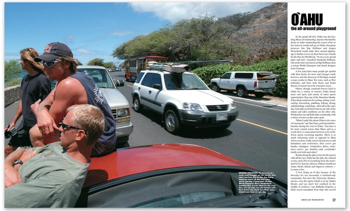 american_windsurfer_9.34_Oahu_spread3-s
