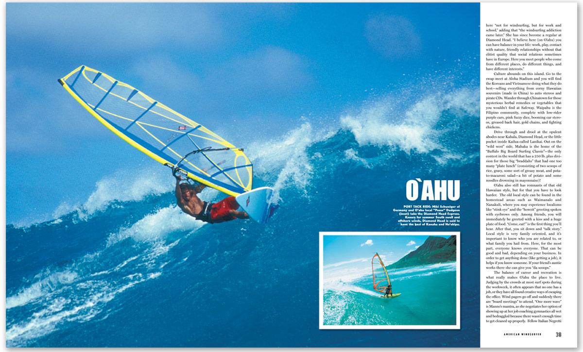 american_windsurfer_9.34_Oahu_spread4-s