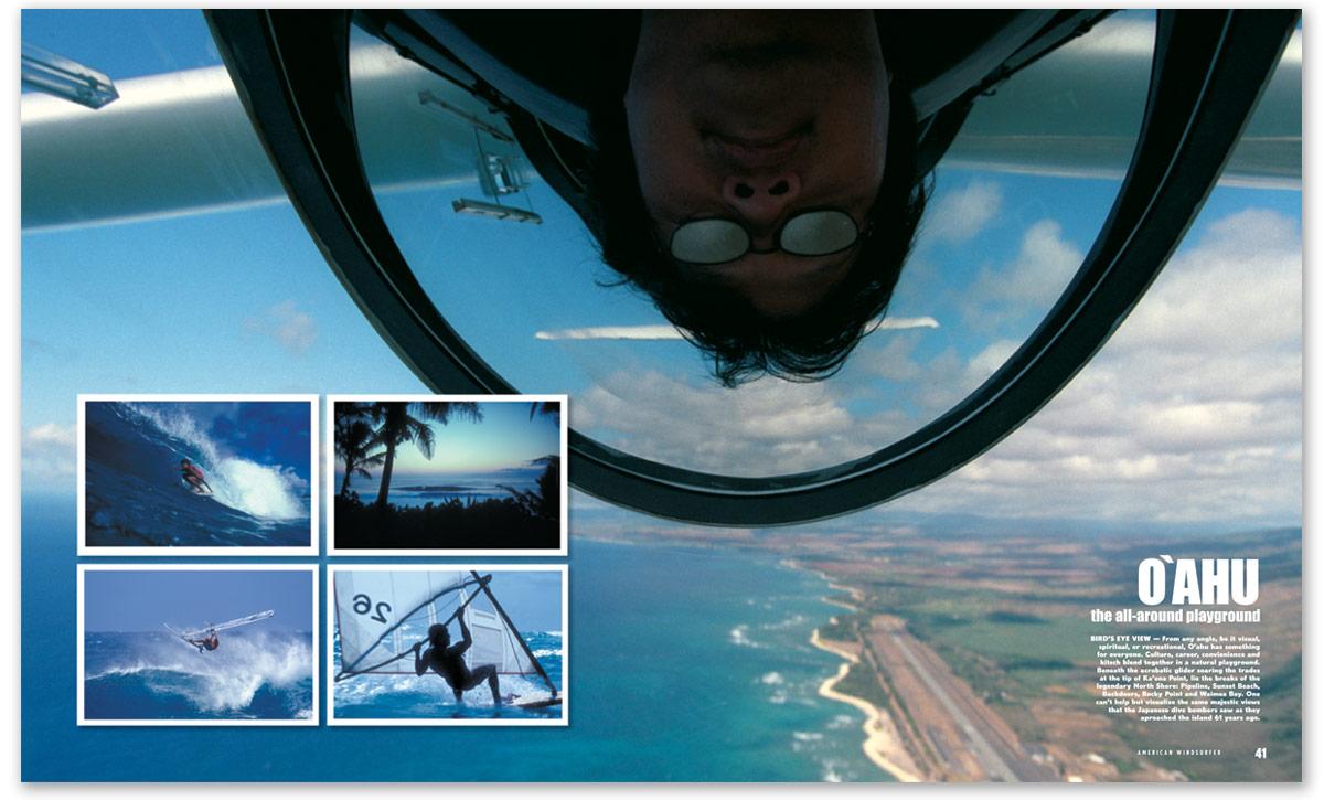 american_windsurfer_9.34_Oahu_spread5-s