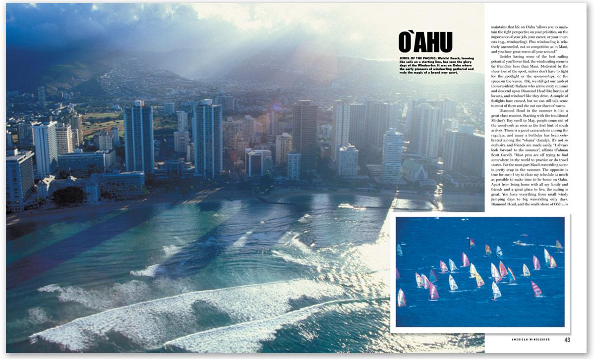 american_windsurfer_9.34_Oahu_spread6-s