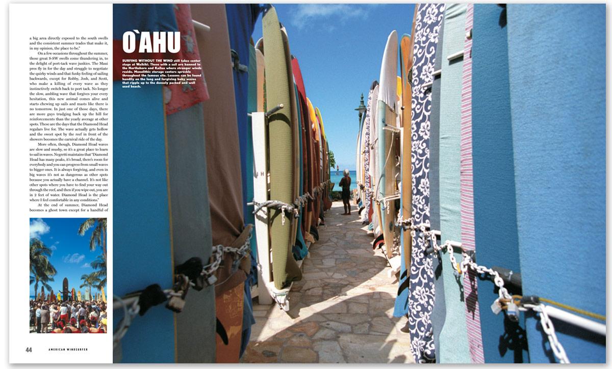 american_windsurfer_9.34_Oahu_spread7-s