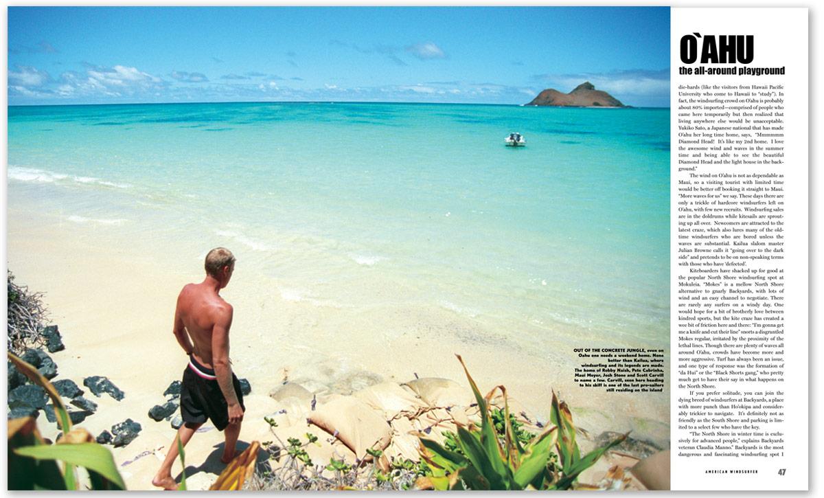 american_windsurfer_9.34_Oahu_spread8-s
