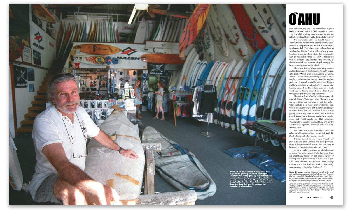 american_windsurfer_9.34_Oahu_spread9-s