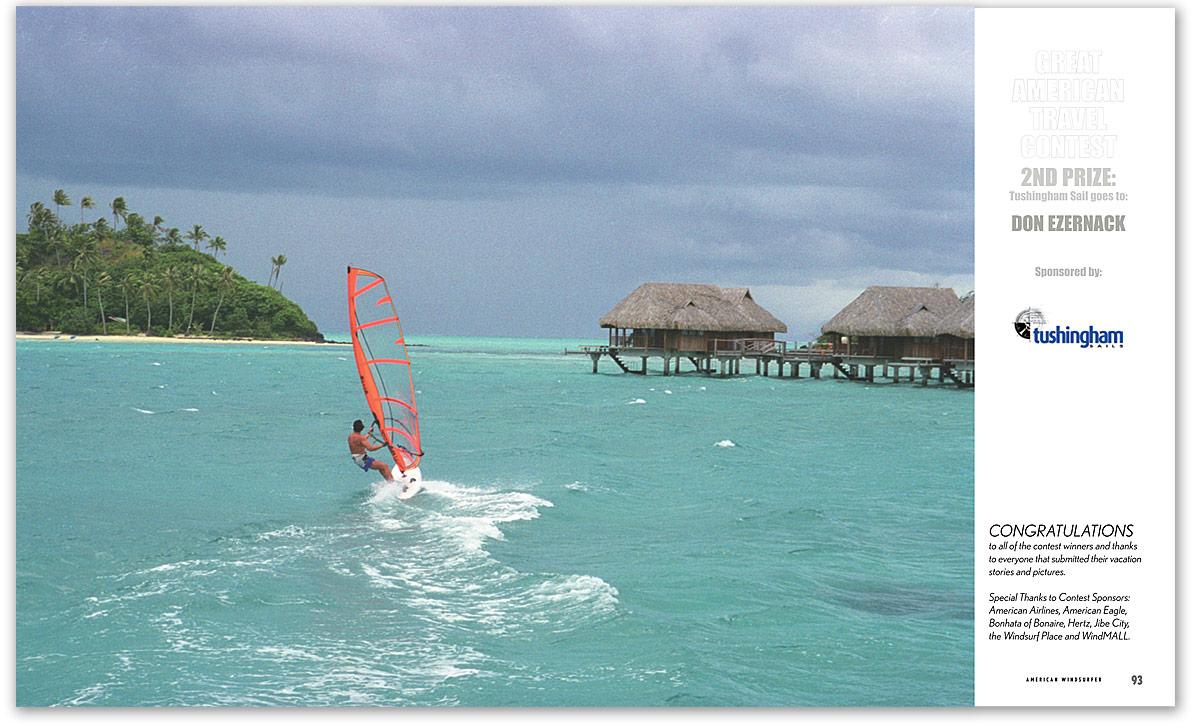 american_windsurfer_9.34_contest_spread4-s