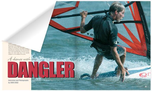american_windsurfer_9.34_dangler_mag
