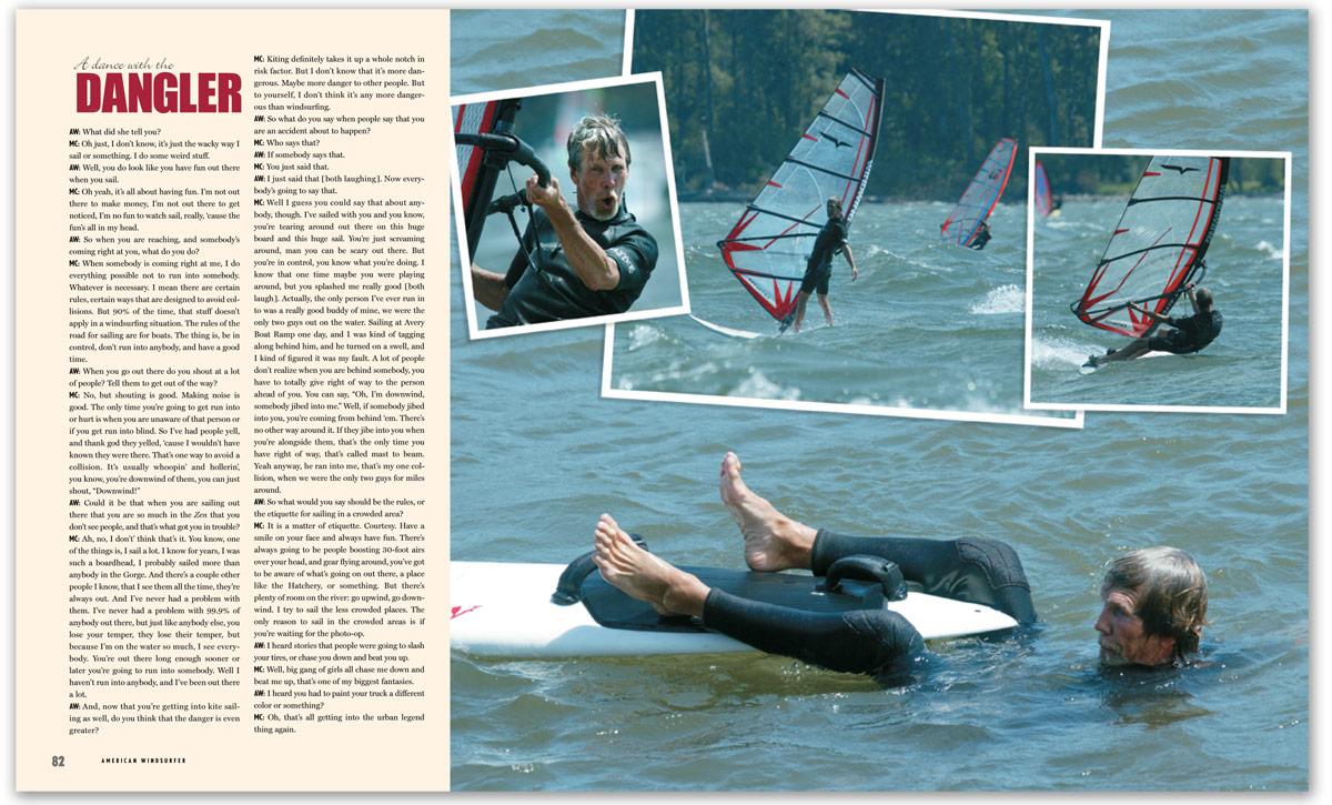 american_windsurfer_9.34_dangler_spread3-s