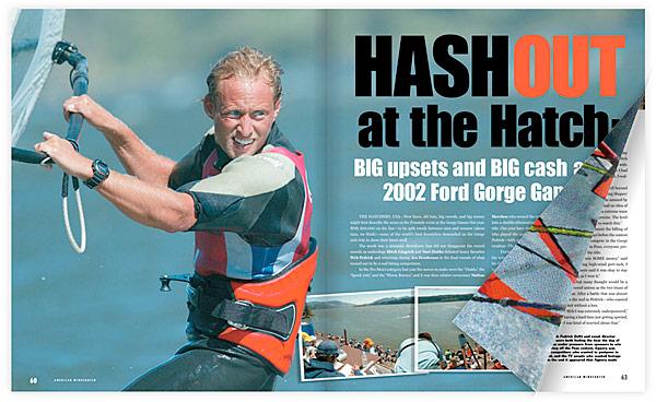 american_windsurfer_9.34_hashout_mag