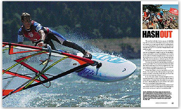 american_windsurfer_9.34_hashout_spread2-s