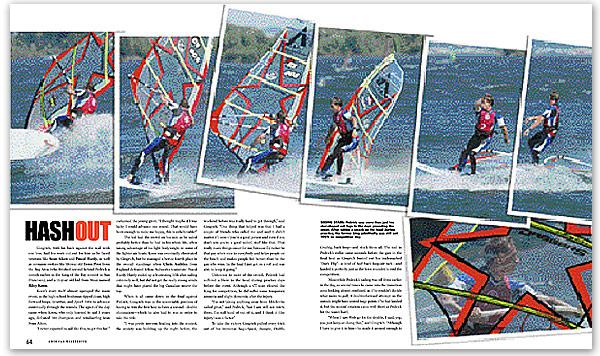 american_windsurfer_9.34_hashout_spread3-s