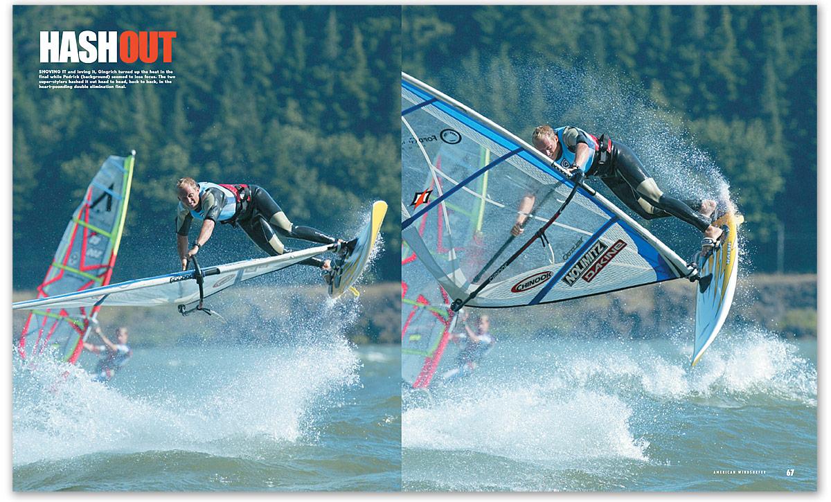 american_windsurfer_9.34_hashout_spread4-s