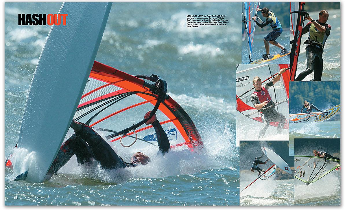 american_windsurfer_9.34_hashout_spread5-s