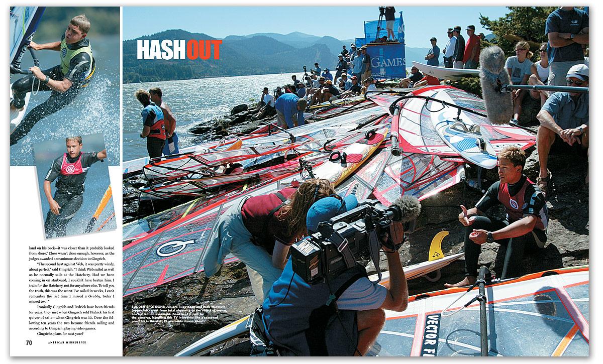 american_windsurfer_9.34_hashout_spread6-s