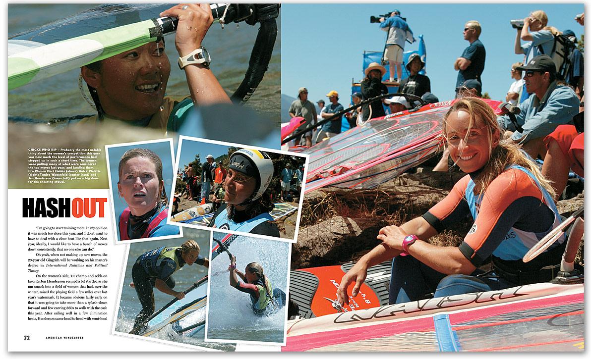 american_windsurfer_9.34_hashout_spread7-s