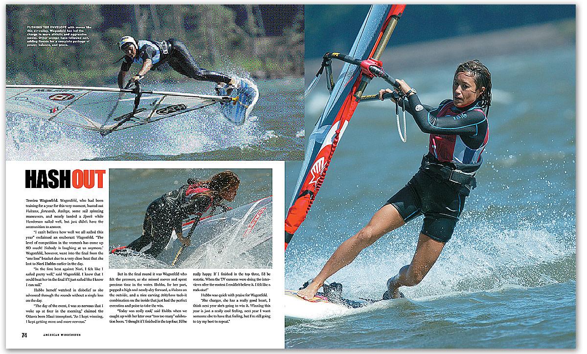 american_windsurfer_9.34_hashout_spread8-s