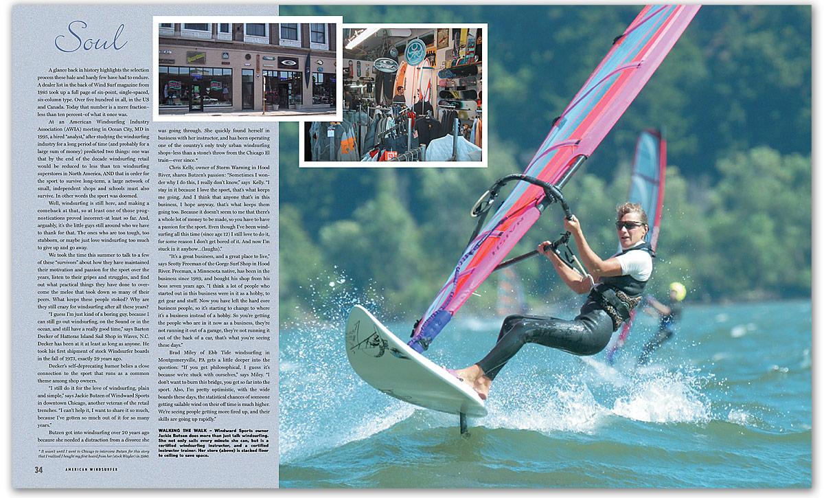 american_windsurfer_9.34_soul-survivors_spread2-s
