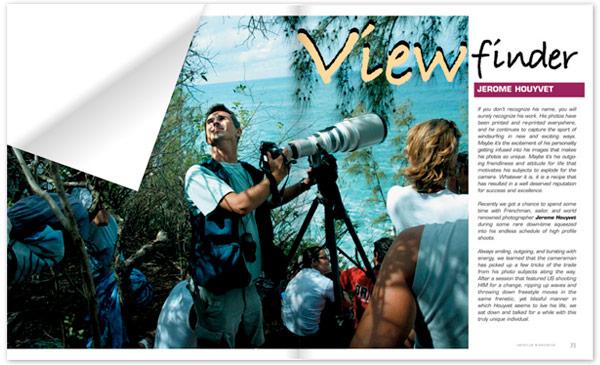 american_windsurfer_9.5_ViewFinder_-Jerome-Houyvet_mag