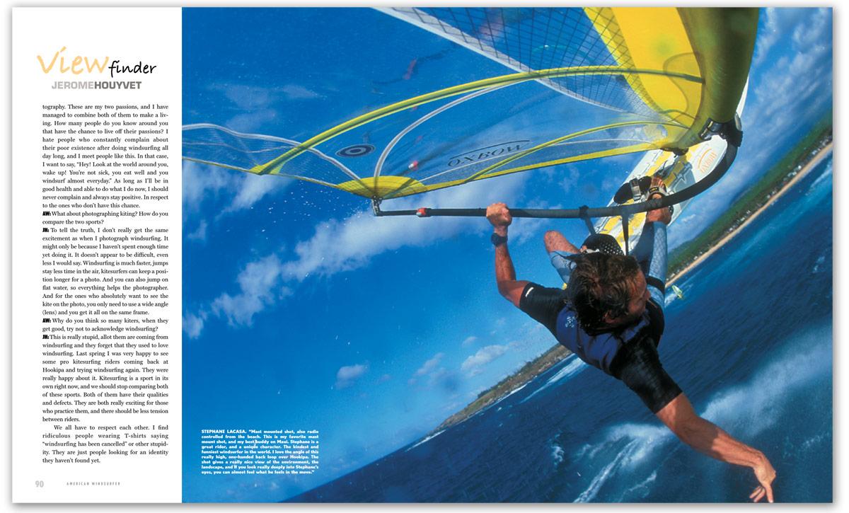 american_windsurfer_9.5_ViewFinder_-Jerome-Houyvet_spread10-s