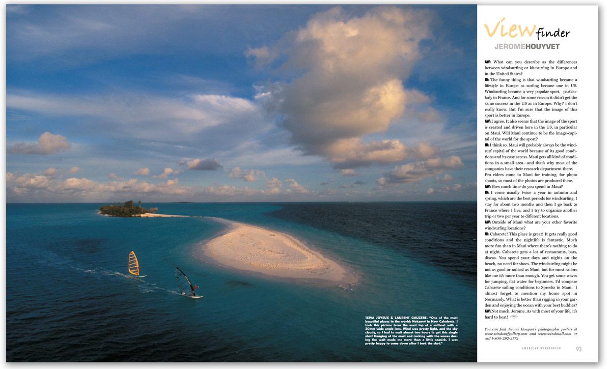 american_windsurfer_9.5_ViewFinder_-Jerome-Houyvet_spread11-s