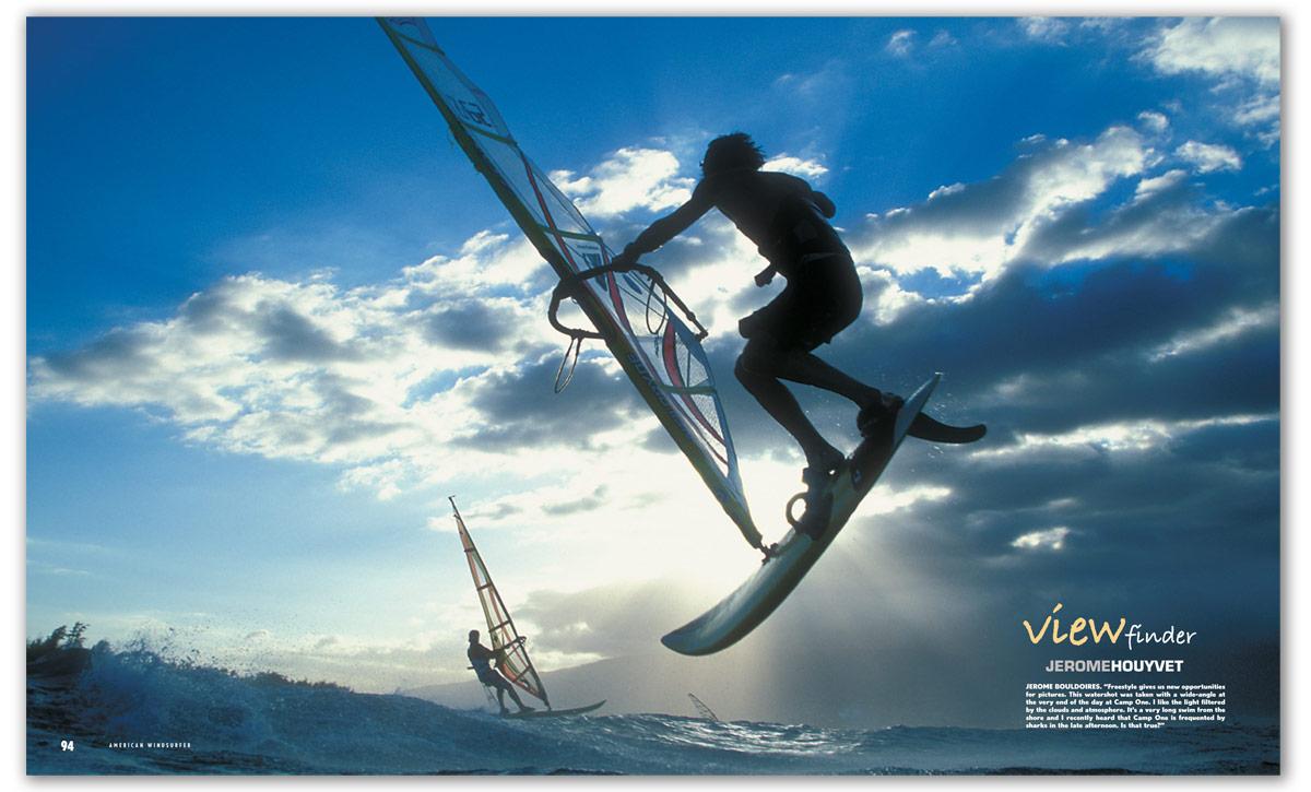 american_windsurfer_9.5_ViewFinder_-Jerome-Houyvet_spread12-s