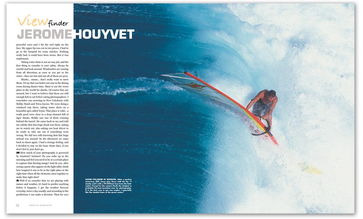 american_windsurfer_9.5_ViewFinder_-Jerome-Houyvet_spread4-s