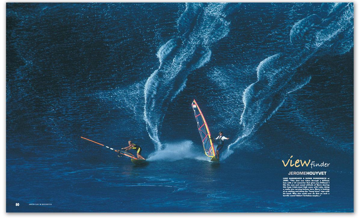 american_windsurfer_9.5_ViewFinder_-Jerome-Houyvet_spread5-s