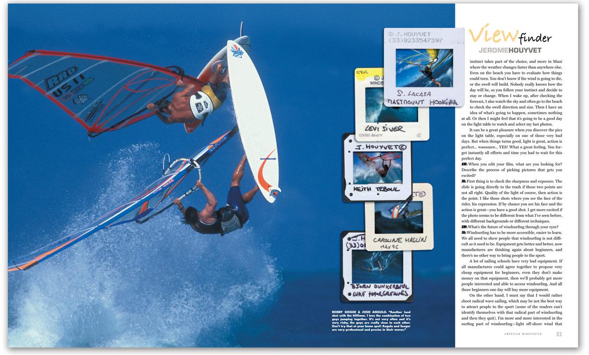 american_windsurfer_9.5_ViewFinder_-Jerome-Houyvet_spread6-s