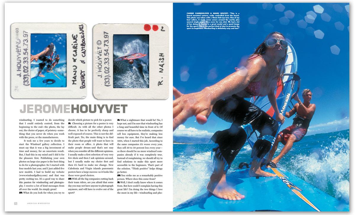 american_windsurfer_9.5_ViewFinder_-Jerome-Houyvet_spread9-s