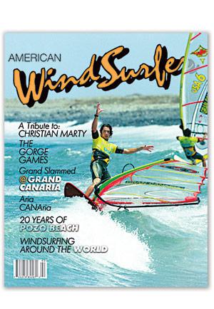 american_windsurfer_cover-7.5a-m